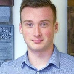 Jamie Kightley