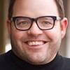 image of Jay Baer