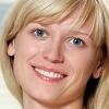 image of Jennifer Landry