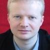 image of Jens Lundgaard