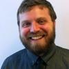 image of Jesse Noyes