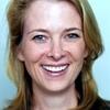 image of Jessica DeVlieger