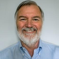 image of Jim Ewel