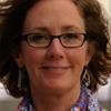 image of Jodi Sorensen