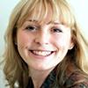 image of Johanna Rivard