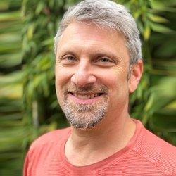 image of Jordan Schwartz