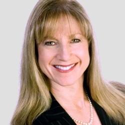 image of Judy Kalvin