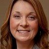 image of Kathy Rizzo