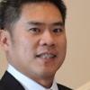 image of Kelvin Dang