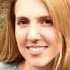 image of Kristine Mason