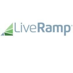 image of LiveRamp