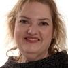 Lynda B. Starr