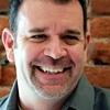 image of Matt Hertig