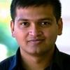 image of Neerav Mehta