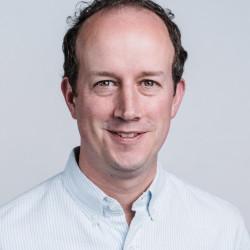 Palmer Houchins