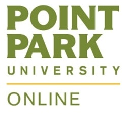 image of Point Park University Online