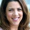 Rachel Haim Hadas