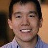image of Rob Wu