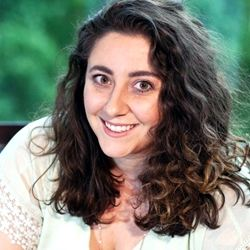 Sarah Baier