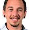image of Seth List