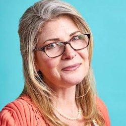 Sharon Ernst