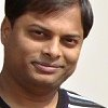 image of Shekhar  Deo