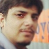 image of Siddharth Deswal