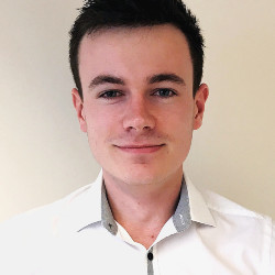 image of Simon Woolley