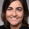 image of Tamara Solarich