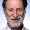 image of Tom Collinger