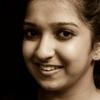 image of Vasudha Veeranna