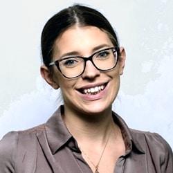 image of Weronika Narozniak