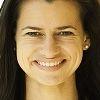 image of Zsuzsi   Szabo