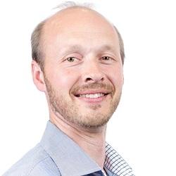 image of Adam Mertz