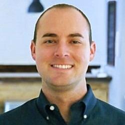 image of Adam Ortman