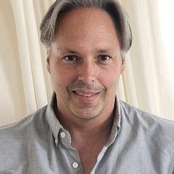 Adam Riggs