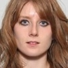 image of Adele Halsall