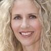 image of Adrienne Weissman