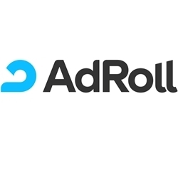 image of AdRoll