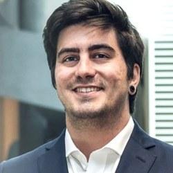 image of Alessandro Bogliari