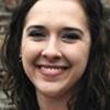 image of Alexa Matia
