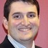 image of Alexander Kesler