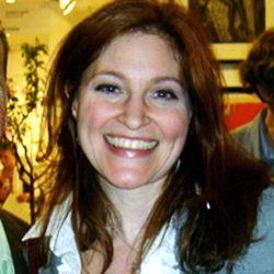 image of AlexAnndra Ontra