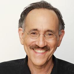 image of Allen Weiss