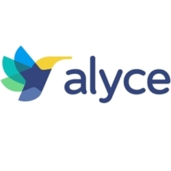 image of Alyce