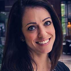 Alycia Volpe