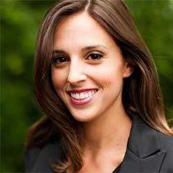 Alyssa Peltier
