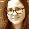 image of Amanda Durepos