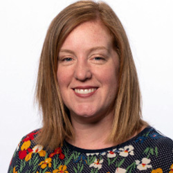 Amy Barone