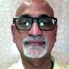 image of Anandan Padmanabhan
